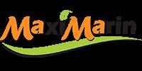 Максимарин банер