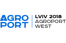 agroport ukraine 2018