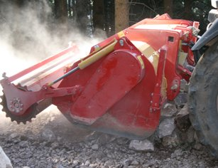 supersoil 2 700