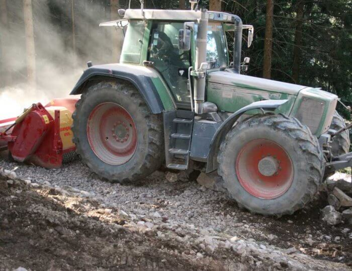 supersoil 3 700