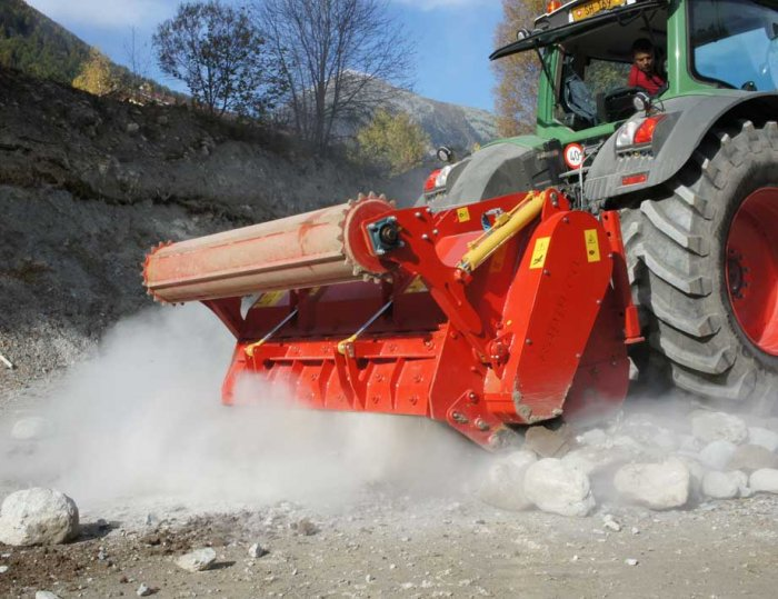 supersoil 7 700